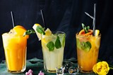 food-beverage-trends-vitaminc-C