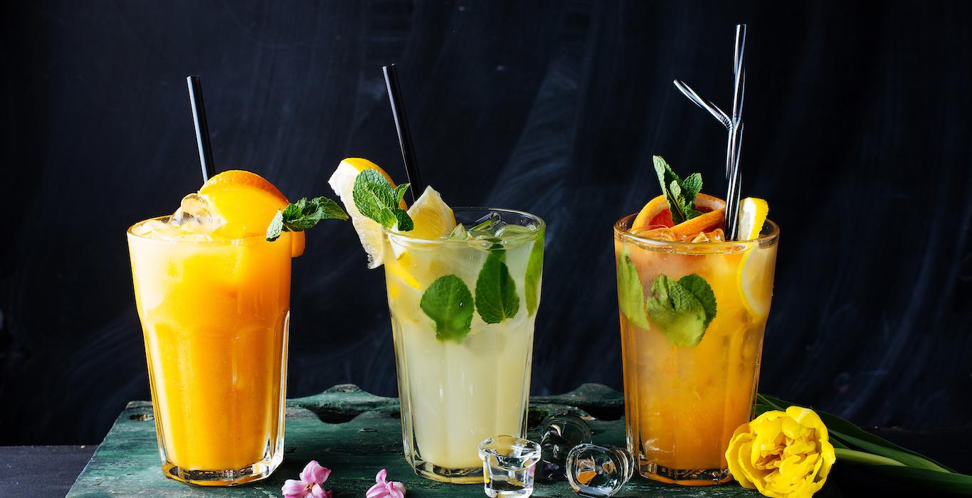 food-beverage-trends-vitaminc-C