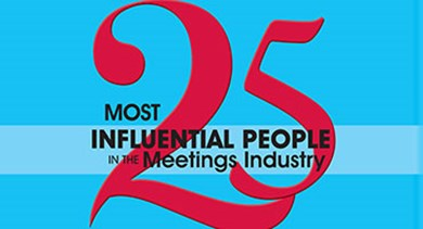 25 Most Influential People 2017 opener