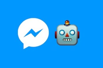 How to Conquer a Job Interview With a Chatbot