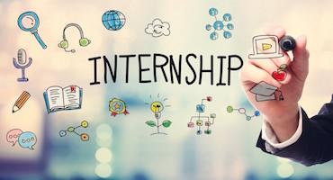 How to Design a Successful Internship Program: Successful Meetings