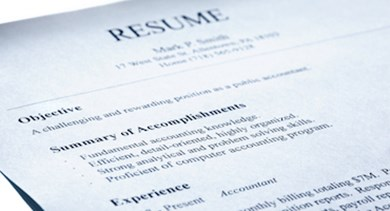 How To Use Action Words In Your Resume Successful Meetings