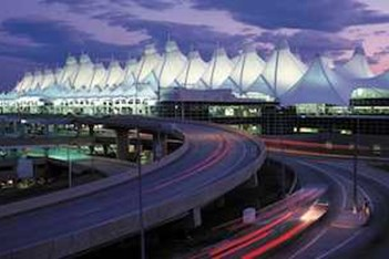Top 10 U.S. Airports of 2018