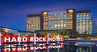 Hard Rock International Will Make Its New England Debut In Fall 2018 When It Opens The Hotel Hartford State Capital Announced Last
