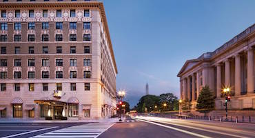 /uploadedImages/Destinations/East/w-washington-dc-small.jpg