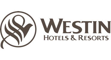 /uploadedImages/Destinations/East/westinlogo.jpg