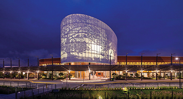 /uploadedImages/Destinations/International/COSTARICA_SM0119_Convention_Center.jpg