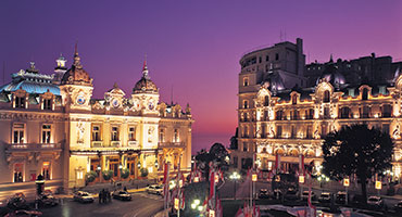 /uploadedImages/Destinations/International/MONACO0914HoteldeParis.jpg