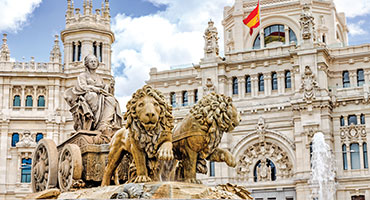 /uploadedImages/Destinations/International/Madrid_PlazaDeCibeles_stock.jpg