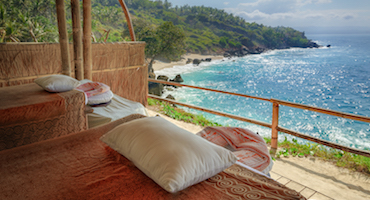 /uploadedImages/Destinations/International/Nihioka Spa Safari_Nihi Sumba Island.jpg