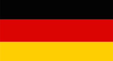 /uploadedImages/Destinations/International/germanflag.jpg