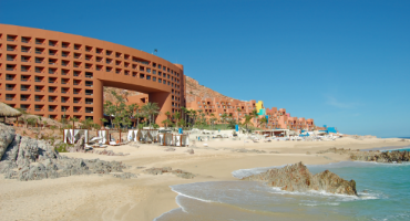 /uploadedImages/Destinations/International/los-cabos-370.png?n=9207