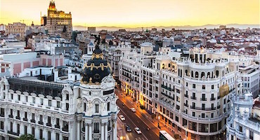 /uploadedImages/Destinations/International/madrid.jpg