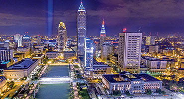 /uploadedImages/Destinations/MidWest/Cleveland_night_skyline.jpg