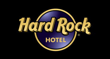 /uploadedImages/Destinations/South/hardrockhotel.jpg