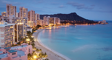 /uploadedImages/Destinations/West/HAWAII_SM0119_Waikiki_Beach_views_stock.jpg