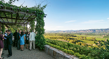 /uploadedImages/Destinations/West/NapaValley_Winery_Party_opener.jpg