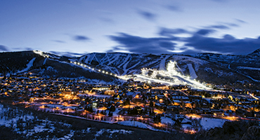 /uploadedImages/Destinations/West/PARKCITY_SM0119_winter_Park_City_mountain_glow_twilight.jpg