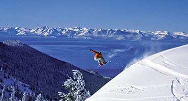 /uploadedImages/Destinations/West/SM1014SnowboardTahoe.jpg