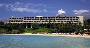 Marriott Completes Renovations at Six Hawaii Resorts