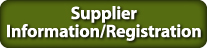 Supplier Reg Button