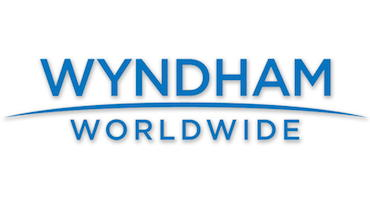 /uploadedImages/News/Hotel_Updates/Wyndham_Worldwide.jpg