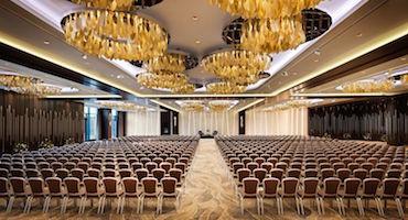 Successful Meetings Hotel Updates Successful Meetings