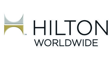 /uploadedImages/News/Hotel_Updates/hiltonlogo.jpg?n=9103