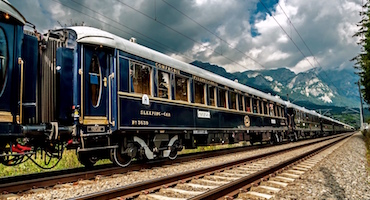 /uploadedImages/News/Hotel_Updates/orient-express.jpg