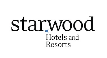 /uploadedImages/News/Hotel_Updates/starwood-hotels-logo.jpg?n=2418
