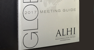 And Incentive Travel Specialists Identify Meeting Destinations Venues Around The World Ociated Luxury Hotels International Alhi Has Published