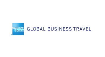 Amex GBT Acquires Travel Tech Provider KDS: Successful ...