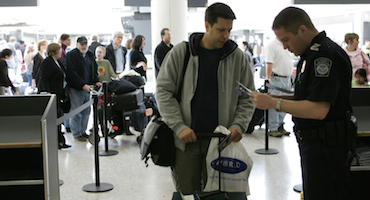 U S To Expand Customs Preclearance To 10 Foreign Airports