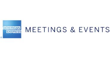 events conferences americas education agenda