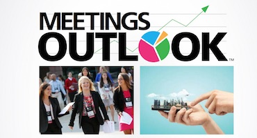 mpi meeting planning Mpi wisconsin chapter will be partnering with big brothers, big sisters of green bay and the fox cities alongside meetings & incentives worldwide (m&iw) to bring a smile to the youth faces as they anticipate a new school year.