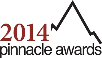 Pinnacle Logo 2014_Small